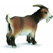 Schleich Mini Nanny Goat