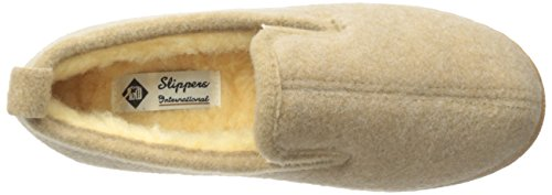 Tamarac By Slippers Mocassino Slip-on Internazionale Uomo Perry