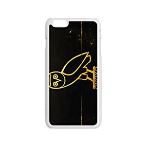 Ovoxo Oil Bestselling Hot Seller High Quality Case Cove Hard Case For Iphone 6