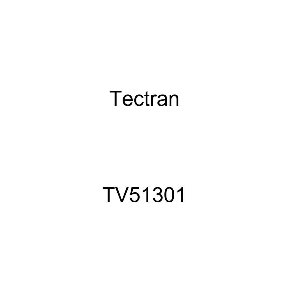 Tectran TV51301 TS Model Trailer Valve, Spring Brake Priority