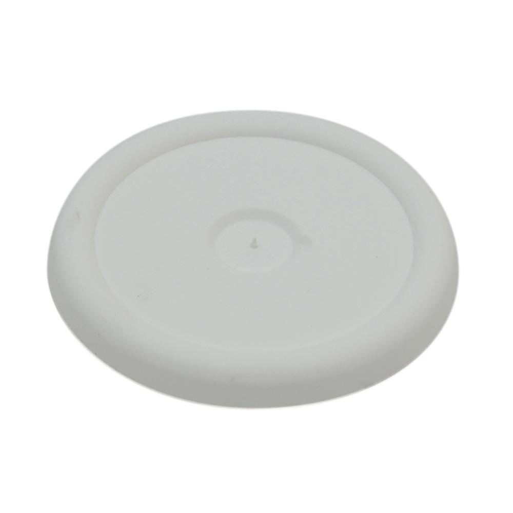 Algor Bauknecht Caple Diplomat Firenzi Ignis Ikea Integra Magnet Whirlpool Dishwasher Threaded Cap 52mm. Genuine part number 481246278998 C00313055