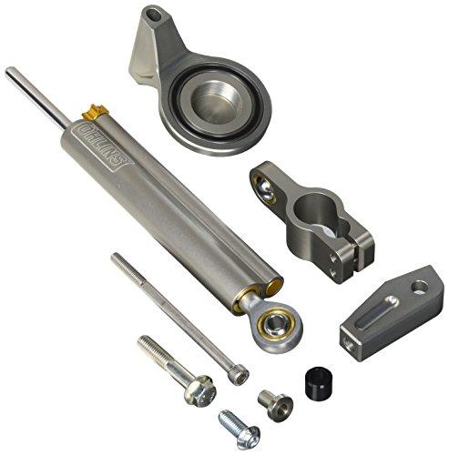 Ohlins SD 183 Steering Damper (Sd 183 , R6 06)