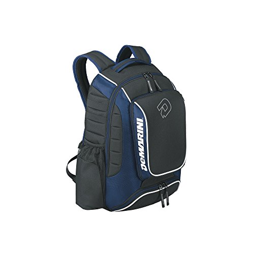 Baseball Express Baseball Bags - 8