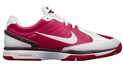 Nike - Zapatillas de Deporte Mujer