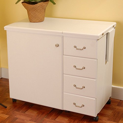 norma-jean-wooden-sewing-table-desk-finish-white