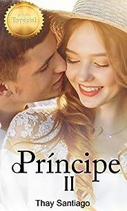 O Príncipe : Livro 2