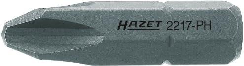 Hazet Schraubendreher-Einsatz Bit 2217-PH3