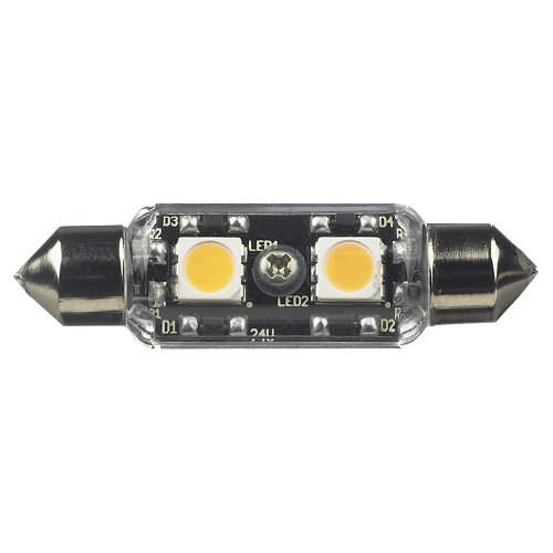 Residential Led Lighting For Consumers in US - 8