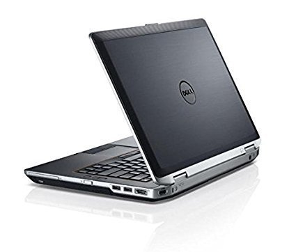 Fast E6420 Laptop Notebook PC - Intel Core i5 2.5GHz CPU - 8GB RAM - New 1TB Hard Drive Windows 10 Pro + MS Office - HDMI - WiFi
