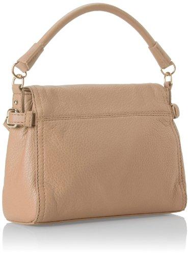 kate spade new york Cobble Hill Mini Minka Shoulder Handbag