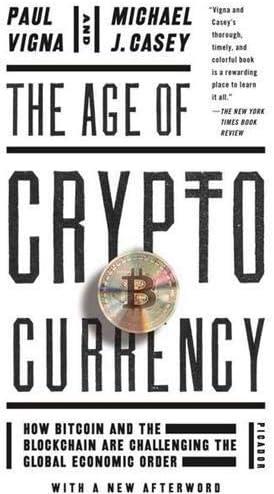 curso trading bitcoin gratis plata bitcoin php