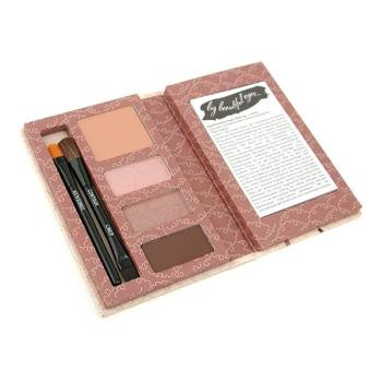 a20c028cfc9 Image Unavailable. Image not available for. Color: Benefit Big Beautiful  Eyes Palette: ...