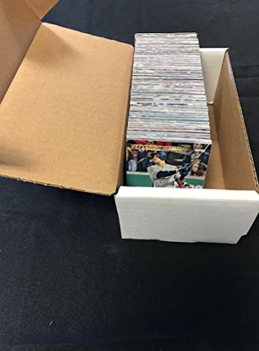 2018 Topps Series One Hand Collated Complete Baseball Set of 350 Cards (Includes Judge/Bellinger) Over 40 rookie cards, NM-MT set with all 30 MLB teams represented. 3 Aaron Judge cards 2 Cody Bellinger cards,