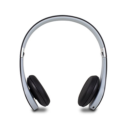 Satechi Wireless Bluetooth Headphones Android