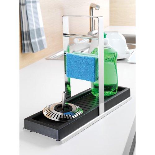 Küchencenter  WMF Küchencenter Lm 35X13X28 Cm WMF Living Manageme: Amazon.de ...