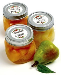 canning labels - 5