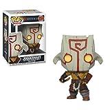 Funko Pop! Games: Dota 2 - Juggernaut with Sword