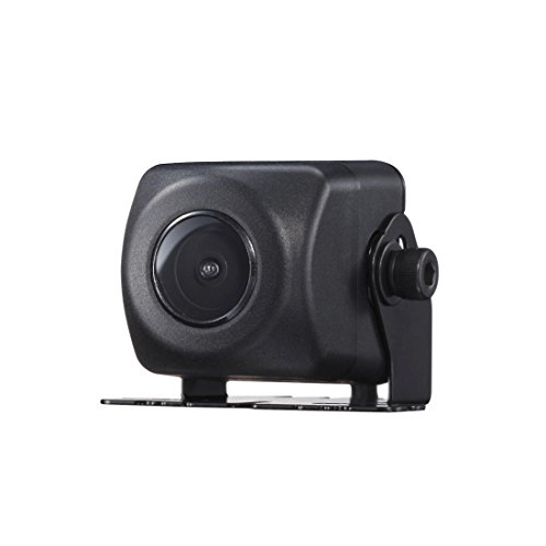 Pioneer ND-BC8 1/4″ CMOS Universal Rear-View Camera W/O Box + Free Audiocon Car Air Freshener