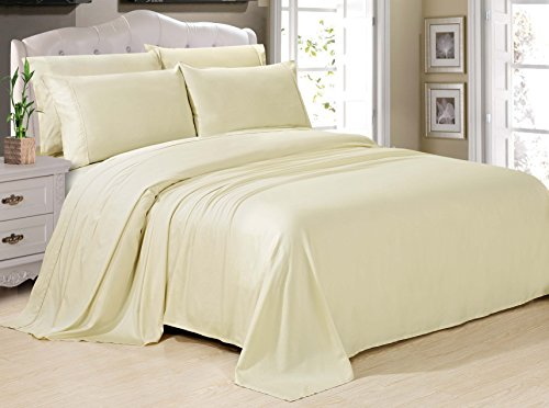 Swift Home Deluxe Resort Style Bedding product image