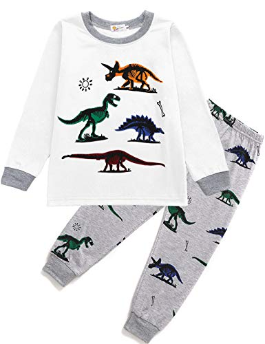 cool kids pajamas - 9