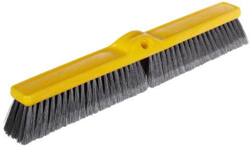 36 broom head - 1