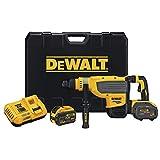 DEWALT FLEXVOLT 60V MAX 1-7/8in. SDS