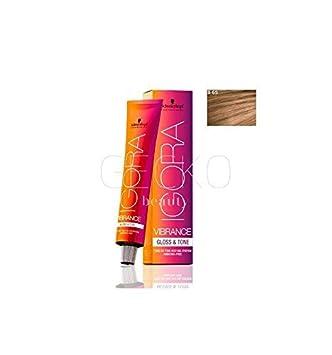 igora color gloss