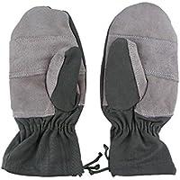 Mitten/Rappling/Slithering Gloves MCT