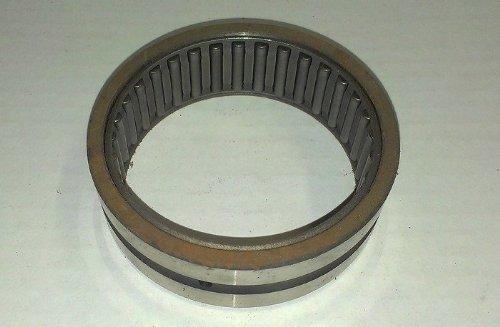 Hypro 9910-650200 Roller Bearing for 9910-D1064 Models