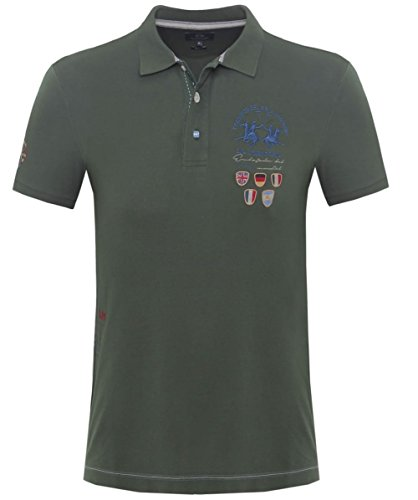 la-martina-slim-fit-paez-polo-shirt-black-forest-l