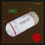 NEON GENESIS EVANGELION 20th anniversary entry plug cushion