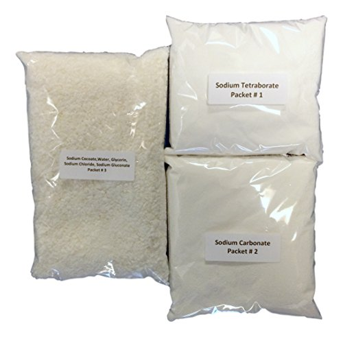 make-your-own-laundry-soap-kit-he-and-septic-safe-fragrance-free-for-sensitive-skin-basic