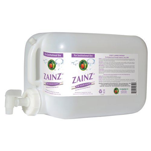 earth-friendly-products-proline-pl9759-05u-zainz-laundry-prewash-5-gallon-deltangular