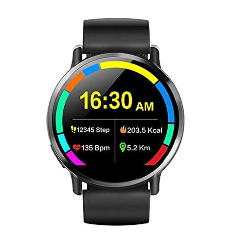 GPS Smart Watch 4G LTE Onafhankelijke oproep 2.03 Inch HD Volledig touchscreen Android 7.1 Sim-kaart WiFi Intelligente…