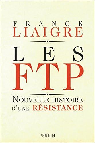 Les FTP pdf ebook