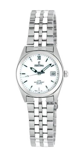 Reloj - Festina - Para Mujer - F8828/3