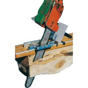 GRANBERG Mini Mill Attachment