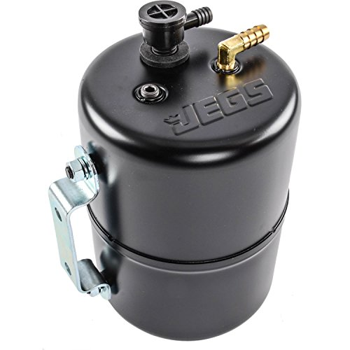 - JEGS 63010 Vacuum Reserve Canister