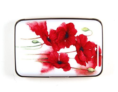tbs-rfid-blocking-card-holder-case-6-slots-beautiful-pattern-08