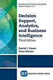 Decision Support, Analytics, and Business