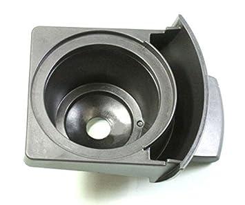 KRUPS Support capsule Dolce gusto Piccolo  Amazon.fr  Fournitures de ... fe7b71628e12