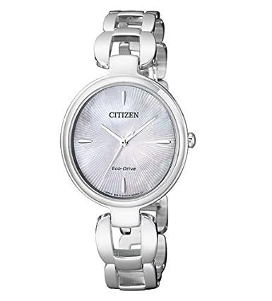 Guess Analog Grey Dial Men's Watch-W1050G1