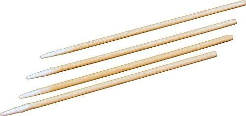 Swabs, pointer Pointer Swabs, Cotton 0.75 - 2.0mm x 75mm 100 - SWPP-100