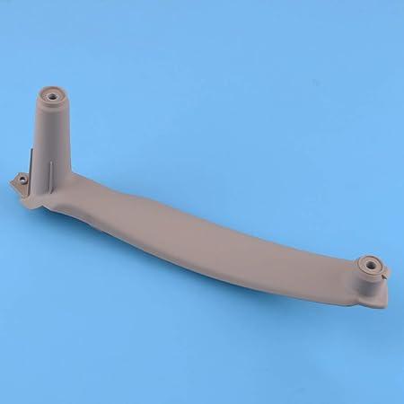 Car Interior Left Door Panel Handle Pull Cover Trim For BMW E70//E71 51416969401