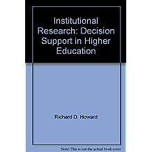 Richard D. Howard