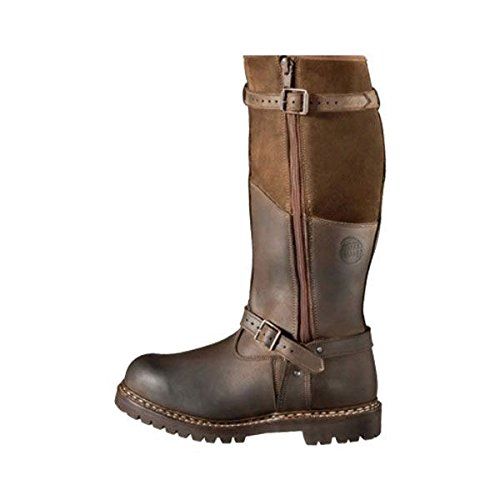 Hanwag nbsp;brown Grizzly Top nbsp;– Lady ppXUPx