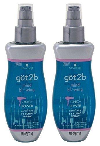 got2b spray - 6