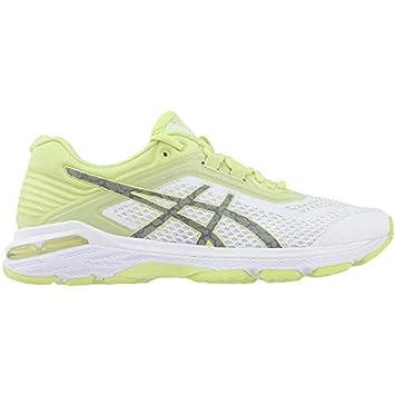 ASICS GT-2000 6 Lite-Show Shoe – Women s Running