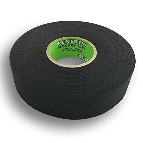 Renfrew, Cloth Hockey Tape, 1