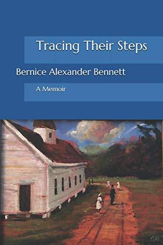 Tracing Their Steps: A Memoir (Quick Step 700)